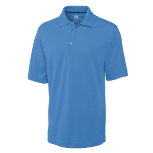 Cutter & Buck DryTec™ Championship Men's Polo