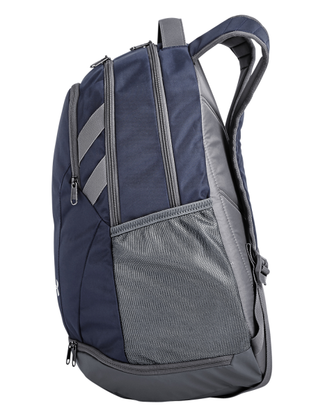 41def3a86d33 Under Armour Hustle II Backpack | DBG Promotions - Event gift ideas ...