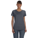 Gildan Ladies' Heavy Cotton™ 5.3 oz. T-Shirt