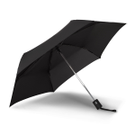 Auto Open & Close Compact Umbrella