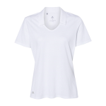 Adidas Women's Cotton Blend Sport Shirt