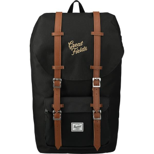 "Herschel Little America 15"" Computer Backpack"