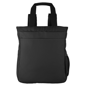 North End Convertible Backpack Tote